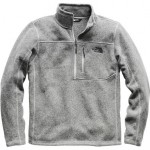Gordon Lyons 1/4-Zip Fleece Pullover - Mens