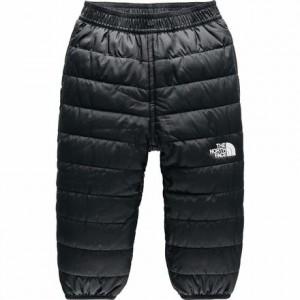 Perrito Reversible Pant - Infant Boys