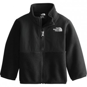 Denali Fleece Jacket - Infant Boys