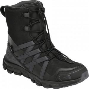Winter Sneaker - Boys