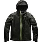 Hyperair GTX Trail Jacket - Mens