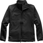 Apex Nimble Jacket - Mens