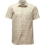 Baker Short-Sleeve Shirt - Mens