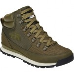 Back-to-Berkeley Redux Remtlz Mesh Boot - Mens