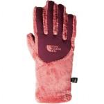 Osito Etip Glove - Womens