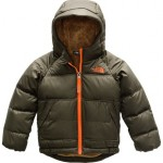 Moondoggy 2.0 Hooded Down Jacket - Toddler Boys