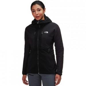 Summit L3 Ventrix 2.0 Hooded Jacket - Womens