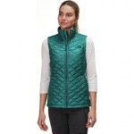 ThermoBall Insulated Vest - Womens