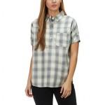 Tanami Shirt - Womens