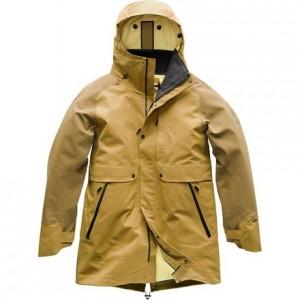 Cryos 3L Big E Mac GTX Jacket - Mens