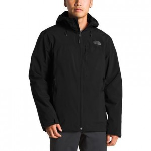 Thermoball Triclimate Insulated Jacket - Mens