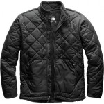 Cervas Jacket - Mens