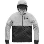 Mountain Sweatshirt 2.0 Full-Zip Hoodie - Mens