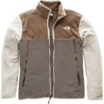 Glacier Alpine Fleece Jacket - Mens