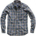 Hayden Pass 2.0 Long-Sleeve Shirt - Mens