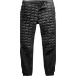 ThermoBall Insulted Hybrid Pant - Mens