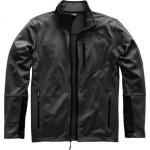 Canyonlands Fleece Jacket - Mens