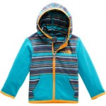 Glacier Full-Zip Hoodie - Infant Boys