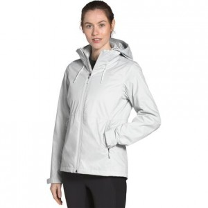 Arrowood Triclimate Hooded 3-In-1 Jacket - Womens
