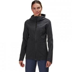 Apex Flex GTX 3.0 Jacket - Womens