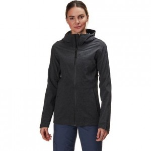 Apex Flex GTX 3.0 Jacket - Womens