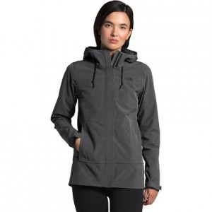 Apex Flex DryVent Jacket - Womens