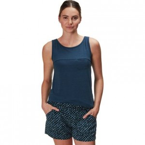 Summerton Tank Top - Womens