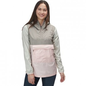 Fanorak 2.0 Jacket - Womens