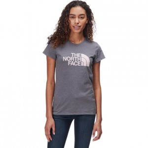 Half Dome Short-Sleeve T-Shirt - Womens