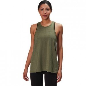 Dayology Tank Top - Womens