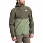 Apex Flex DryVent Jacket - Mens