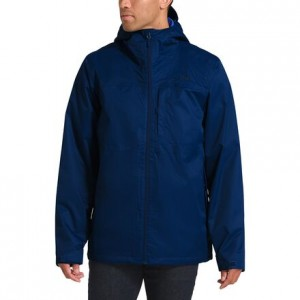 Arrowood Triclimate Jacket - Tall - Mens