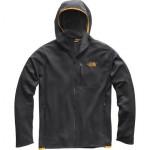 Canyonlands Hooded Fleece Jacket - Mens