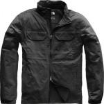 Temescal Travel Jacket - Mens