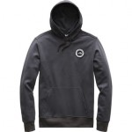Bottle Source Pullover Hoodie - Mens