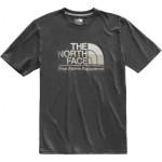 Retro Sunsets T-Shirt - Mens