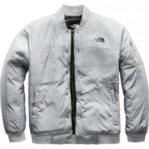 Presley Insulated Jacket - Mens