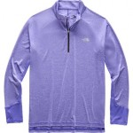 Ambition 1/4-Zip Shirt - Mens