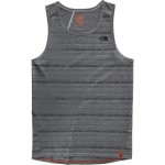 Beyond The Wall Tank Top - Mens
