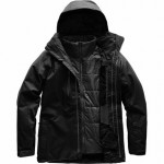 Clement Tall Triclimate Jacket - Mens