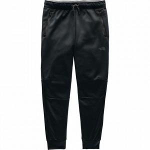 Essential Fleece Jogger Pant - Mens