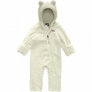 Campshire One-Piece Bunting - Infant Girls