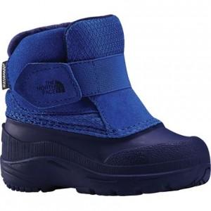 Alpenglow II Boot - Toddler Boys