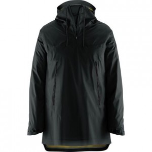 Cryos 3L New Winter Cagoule Jacket - Mens