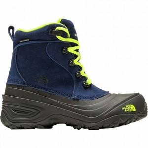 Chilkat II Boot - Boys