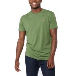 Howler Short-Sleeve T-Shirt - Mens