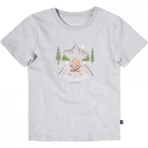 Mallow Out T-Shirt - Toddler Boys