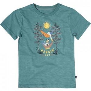 Hangin Out T-Shirt - Toddler Boys
