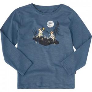 Moon Dance T-Shirt - Toddler Girls