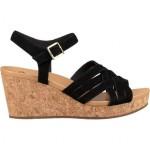 Uma Sandal - Womens